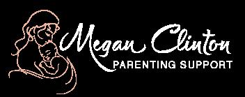 Megan-Clinton-Logo-blush-image-1.png