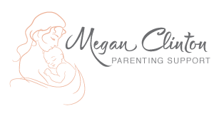 Megan-Clinton-Logo-blush-image.png