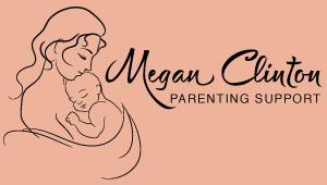 Megan-Clinton-Logo-for-web.png
