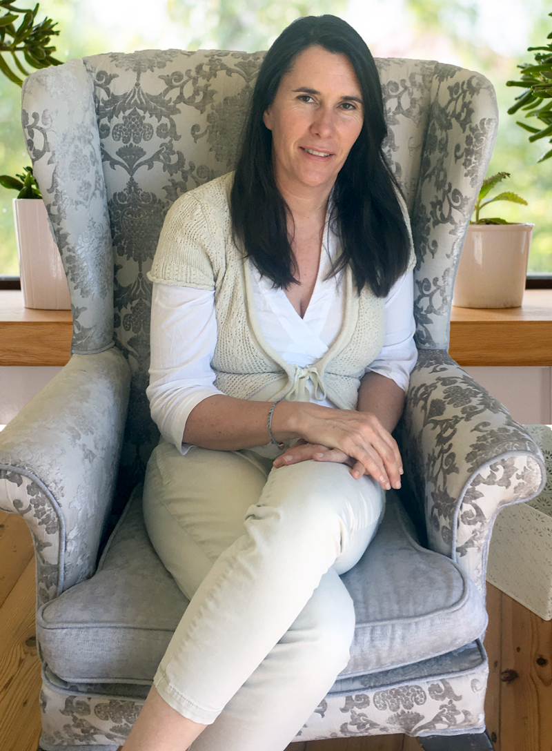 Megan-Clinton-child-therapist-plant.jpg
