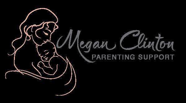 Megan-Clinton-logo-transparent.png