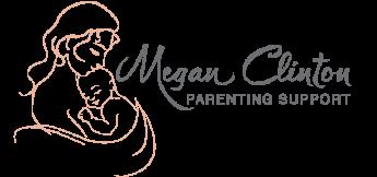 Megan-Clinton-web-logo-transparent-345.png