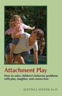 Attachment-Play.jpg