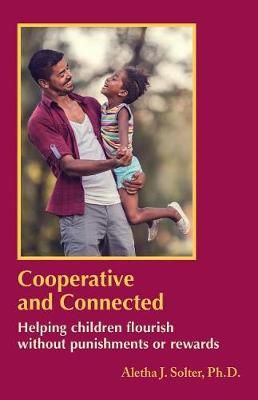 Cooperative-and-Connected.jpg