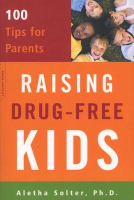 Raising-Drug-Free-Kids.jpg