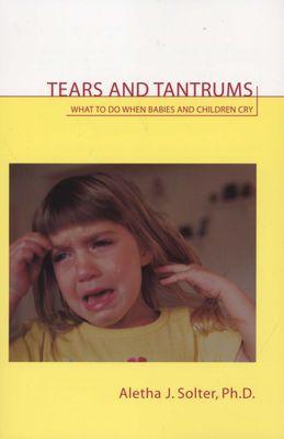 Tears-and-Tantrums.jpg