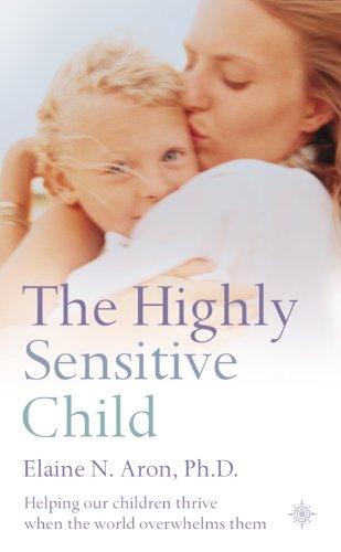 The-Highly-Sensitive-Child-1.jpg