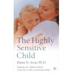 The-Highly-Sensitive-Child.jpg