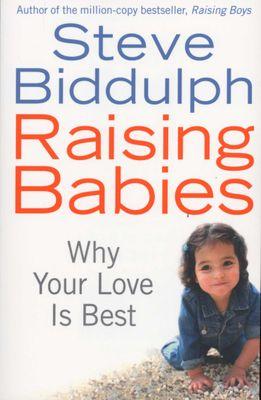 raising-babies.jpg