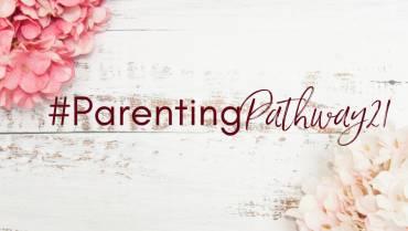 ParentingPathway21